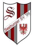 Offizielle Seite des Seeburger SV '99 e.V.